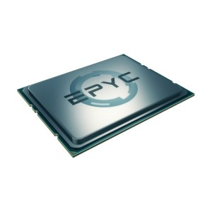AMD EPYC 7401P 2 GHz Socket SP3 24-Core Processor (PS740PBEAFWOF)