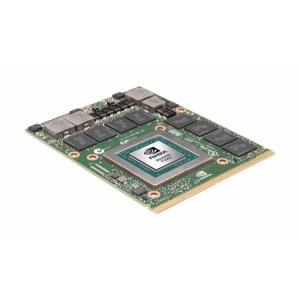 PNY Quadro P3000 6GB GDDR5 Graphics Card (QP3000-KIT)