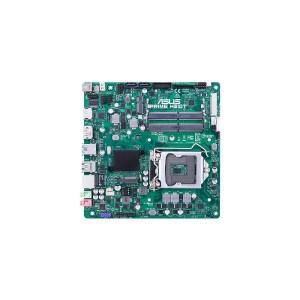 ASUS PRIME H310T/CSM LGA 1151 Intel H310 DDR4 Thin Mini ITX Motherboard (90MB0XB0-M0EAYC)