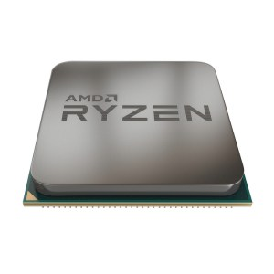 AMD Ryzen 3 2300X 3.5 GHz Socket AM4 4-Core Processor (YD230XBBM4KAF)