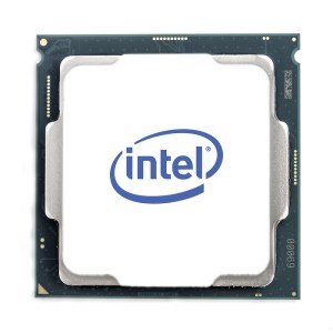 Intel Core i3-9300T Coffee Lake 3.2 GHz LGA 1151 4-Core Processor (CM8068403377222)