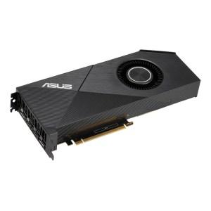 ASUS GeForce RTX 2060 SUPER TURBO EVO 8 GB GDDR6 Graphics Card (90YV0DF1-M0NA00)