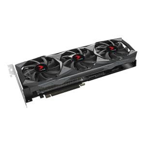 PNY GeForce RTX 2080 SUPER XLR8 Gaming OC 3F 8 GB GDDR6 Graphics Card (VCG20808STFMPB-O)
