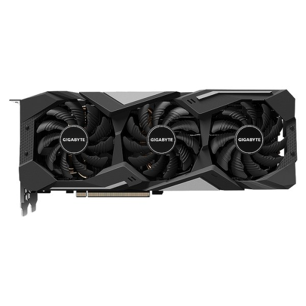 Gigabyte Radeon RX 5700 Gaming OC 8 GB GDDR6 Graphics Card (GV-R57GAMING OC-8GD)