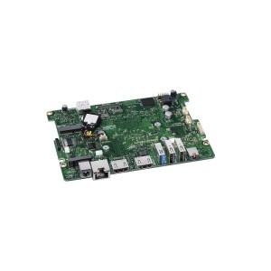 Intel BGA 1296 LPDDR3 NUC Motherboard (BKNUC8CCHB)