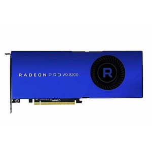 AMD Radeon RX Vega 56 8 GB HBM2 Graphics Card (100-505956)