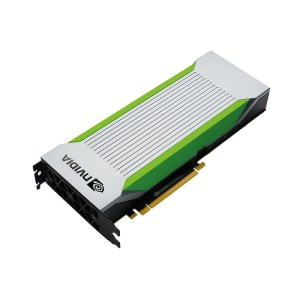 PNY Quadro RTX 6000 Passive Cooled 24 GB GDDR6 Graphics Card (VCQRTX6000PAS-BSP)