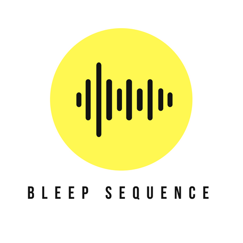 Bleep Sequence
