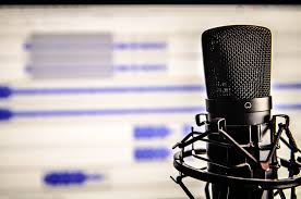 Budget Recording Inspiration: 4 Ways To Practice Your Sound