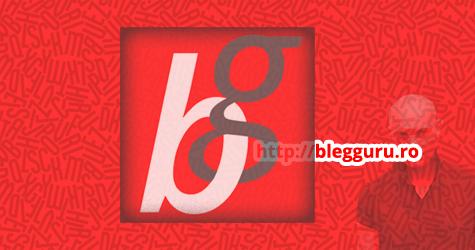 Blegguru
