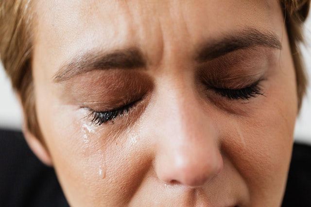 Darmkrebs Symptome