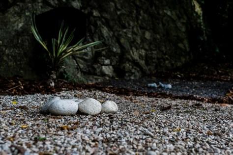 Stones Part II