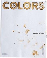 colors_luisa santos
