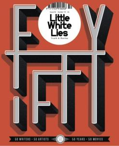 LWL_Fifty