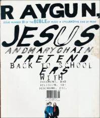 raygun_Jesus