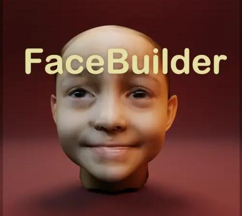Facebuilder addon Cover
