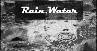 Rain.Water Shader - Cover
