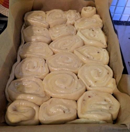 cinnamon_buns_recipe_rolls
