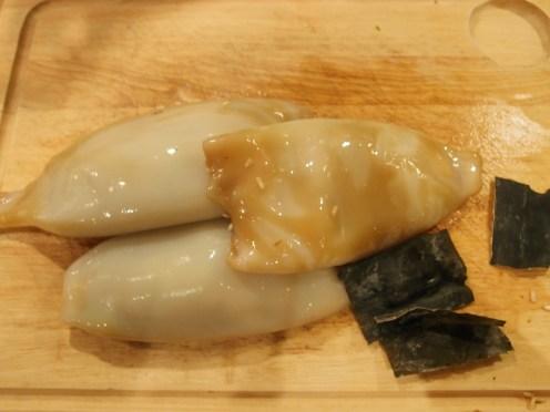 stuffed_squid_ikameshi_7