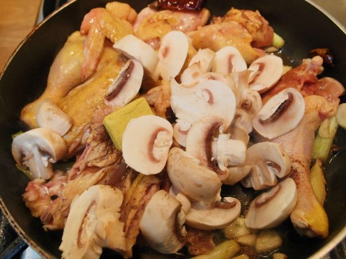 Big_Plate_Chicken_Chinese_Stew_Dapanji