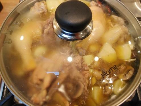 big_plate_chicken_chinese_stew_dapanji_15