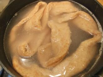 big_plate_chicken_chinese_stew_dapanji_22