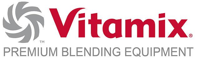 vitamix-history