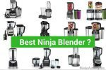 Best Ninja Blender Review