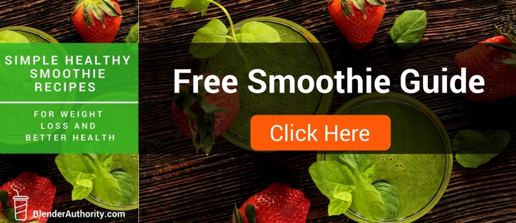 8 Powerful Liver Detox Smoothie Recipes and Detox Ingredient