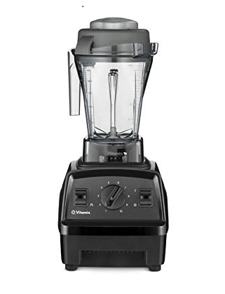 Vitamix Explorian E310 review