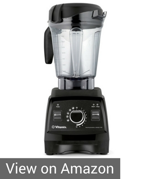 Best Smoothie Maker on the Market Vitamix 750