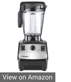 Vitamix 5300 Current Price