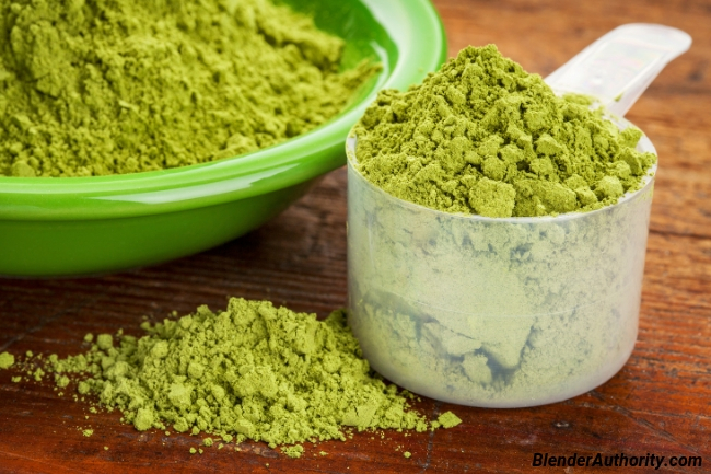 5 Delicious Moringa Smoothie Recipes and Understanding
