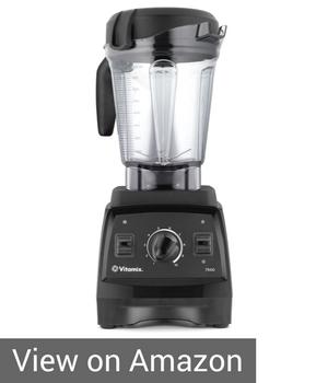 7500 Model Favorite Vegan blender