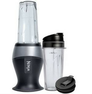 Ninja-Fit-Blender-Review-QB3000SSW