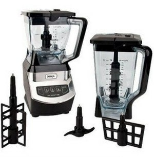 Ninja-Kitchen-System-Review-BL700-NJ602