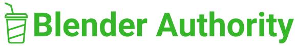 BlenderAuthority.com