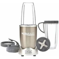 Nutribullet Blenders