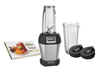 nutri ninja pro featured