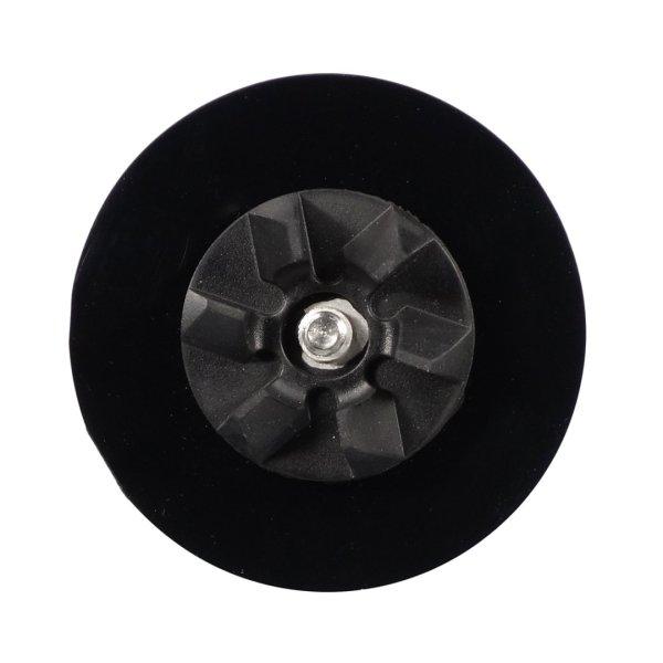 Cuisinart SPB-456-2B Replacement Blender Blade Black