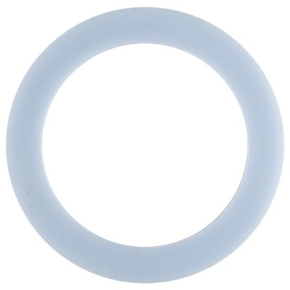 Hamilton Beach Blender Replacement Rubber Plastic Gasket Ring Seal
