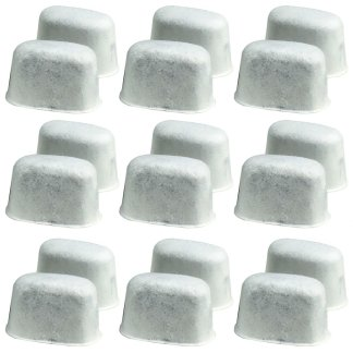 18 Pack Water Filter Cartridges for Keurig Coffee Makers