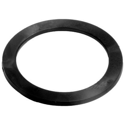 KitchenAid 9704204 Blender Jar Gasket Seal