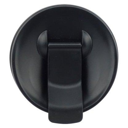 Nutri Ninja Sip & Seal Lid for BL660 BL660W BL740 BL810 BL820 BL830 Model 356KKU800