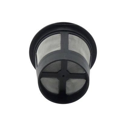 3 Pack Keurig Single K-Cup Solo Reusable Coffee Filter Pods Stainless Mesh for K10 K15 K40 K45 K55 K60 K65 K70 K75 K79