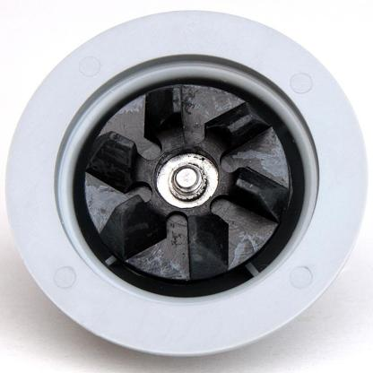 Black and Decker 14291600 Blender Blade