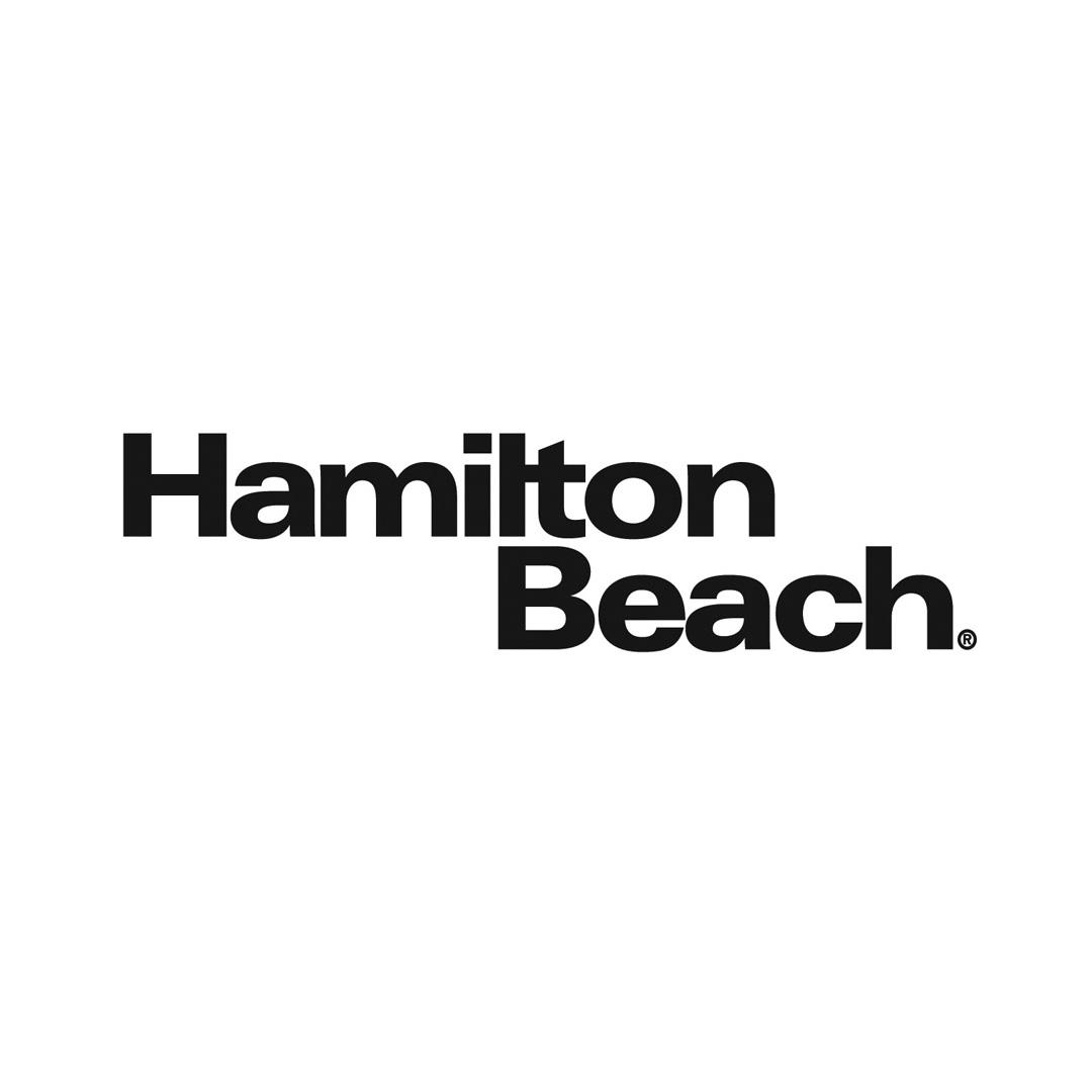 Hamilton Beach Blender Parts