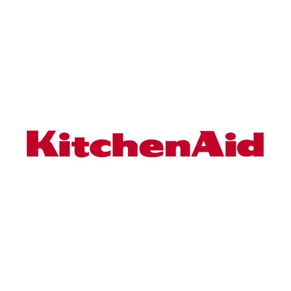 KitchenAid Blender Parts