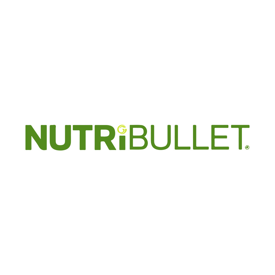 NutriBullet Blender Parts