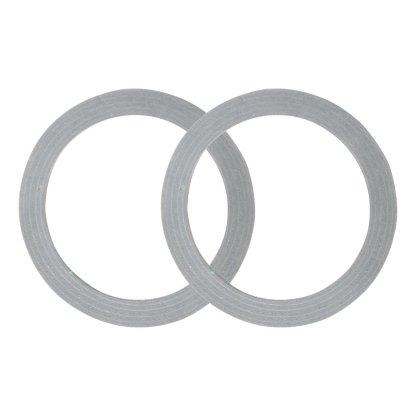 Oster Blender Gasket O Ring Rubber Seal 2 Pack